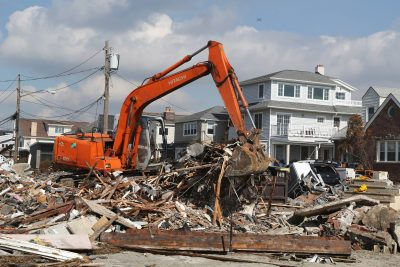 Gebäudeversicherung Aachen Hausversicherung Eigenheimversicherung Versicherungsmakler