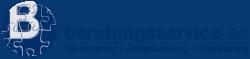 Beratungsservice-ac GmbH Michael Becker Logo