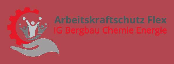 Arbeitskraftschutz Flex IG Bergbau Chemie Energie (AKS Flex) bietet allen Beschäftigten der den IG BCE angeschlossenen Branchen und deren Familienangehörigen maßgeschneiderte Vorsorgelösungen für den Verlust der Arbeitskraft.