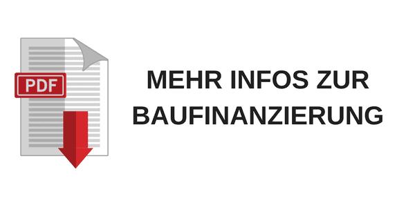 Baufinanzierung Aachen – günstige Konditionen durch IHK Berater Michael Becker