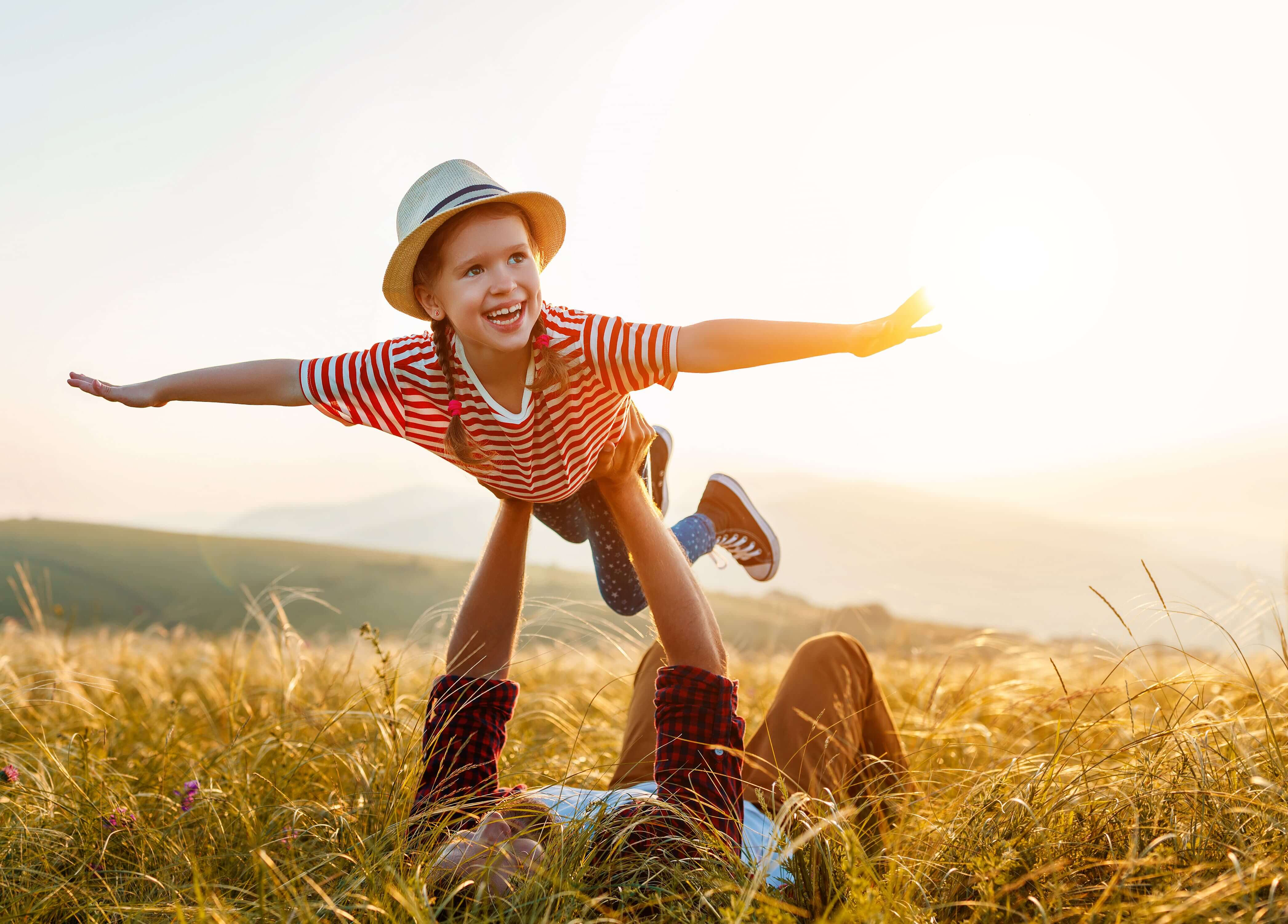 Kinderabsicherung Kinderversicherung versicherungsmakler aachen finanzberater kindersicherung
