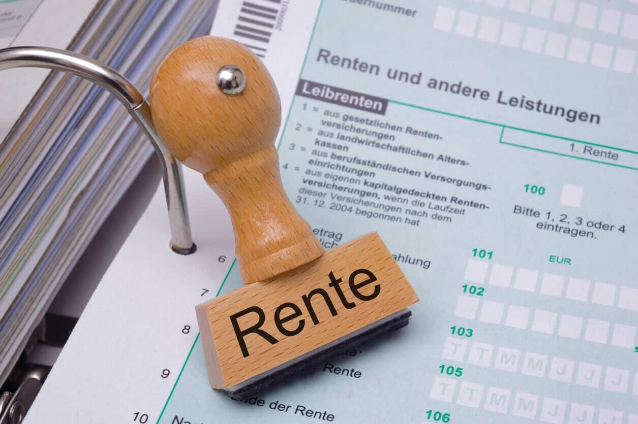 Mit-dem-richtigen-Rentenplan-im-Alter-abgesichert-Rentenversicherung-riesterrente-altersversorgungaachen.jpg