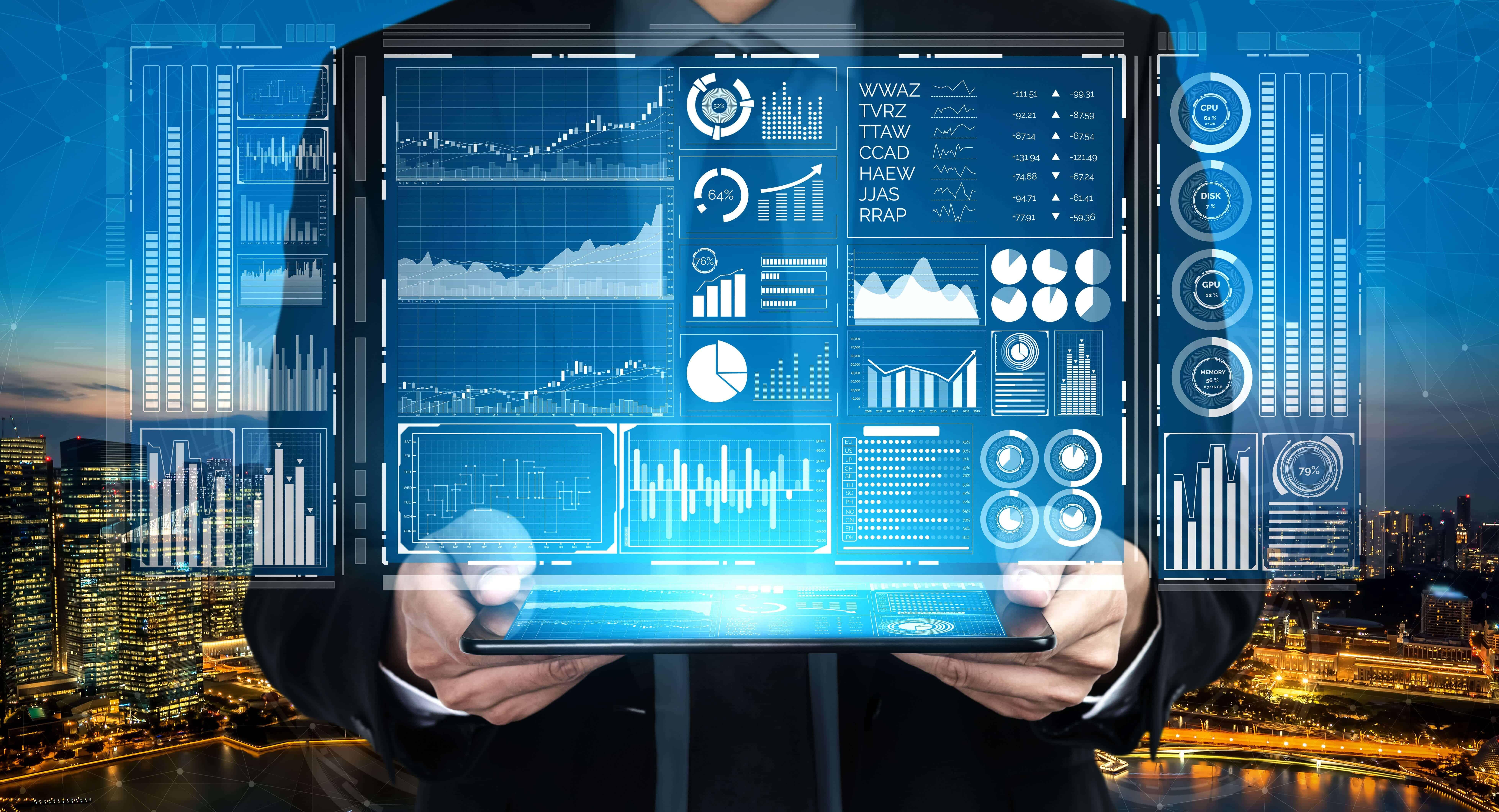 Online Rechner Versicherungen Versicherungsmakler Aachen