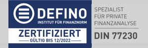 Versicherungsmakler Aachen Finanzberater Aachen Finanzberatung Aachen Berufsunfähigkeitsversicherung Aachen Hausfinanzierung aachen