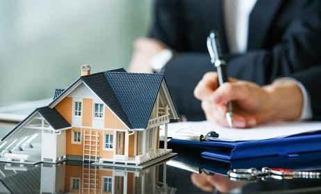 BaufinanzierungAachenHausfinanzierungfinanzberateraachen