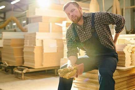 GrundfaehigkeitsversicherungdieneueAbsicherungdesArbeitsEinkommensberufsunfaehigkeitsversicherung