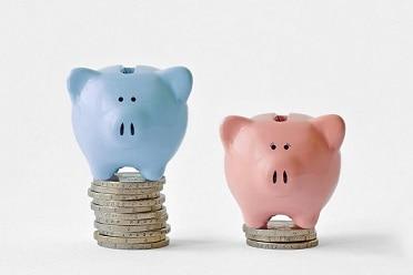 Privatkreditbillige-kreditfinanzierunggeldsparenfinanzberateraachen