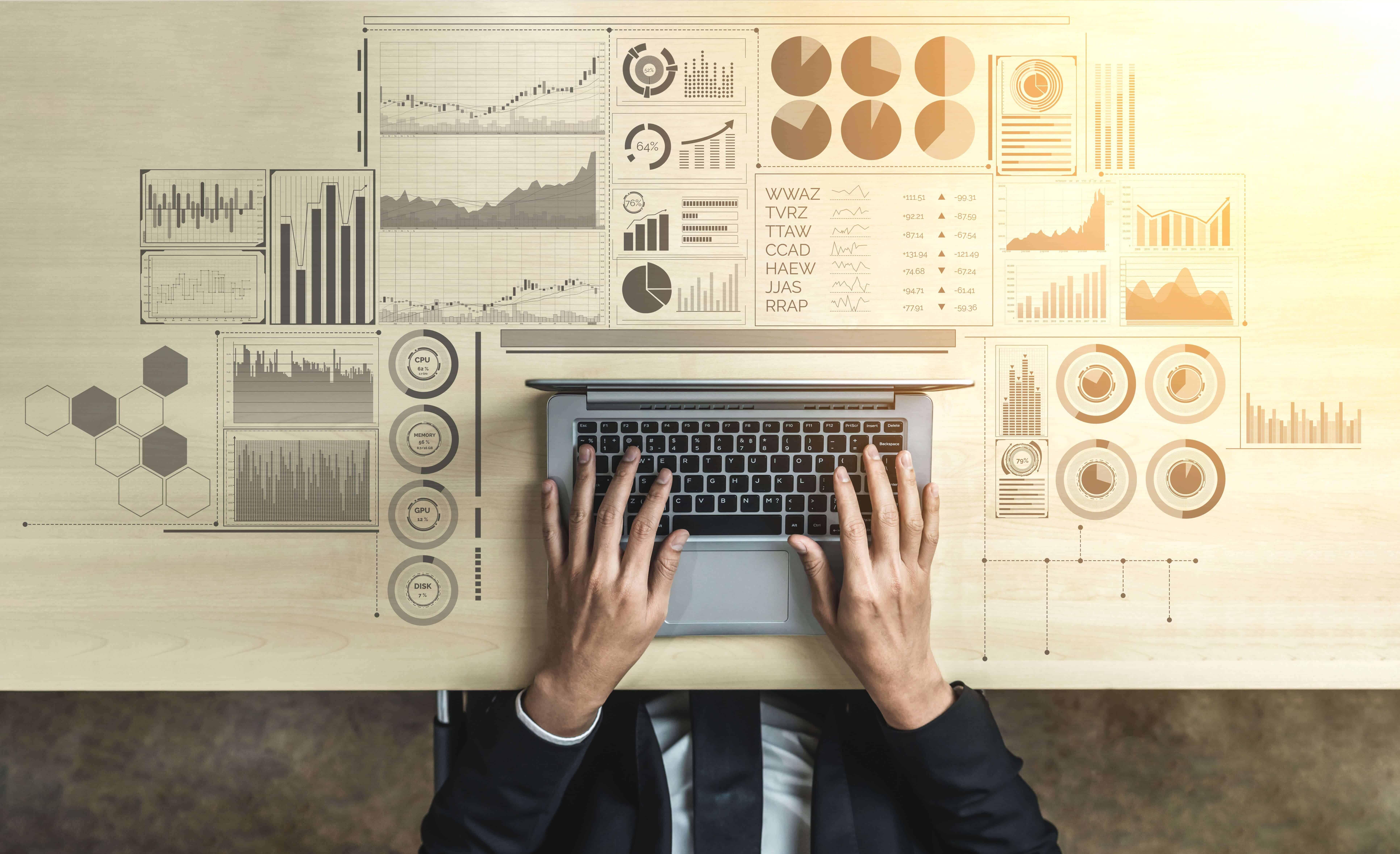 Unternehmensprofil-wir-stellen-uns-vorberatungsservice-acgmbhmichaelbeckerversicherungsmaklerfinanzberateraachen