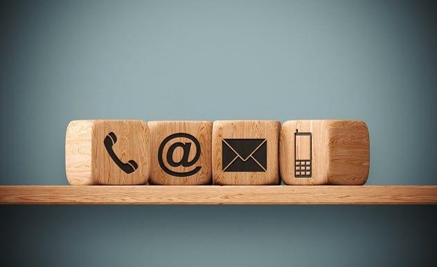 Kontaktieren-Sie-mich-–-jede-Anfrage-wird-gerne-beantwortetversicherungsmakleraachen