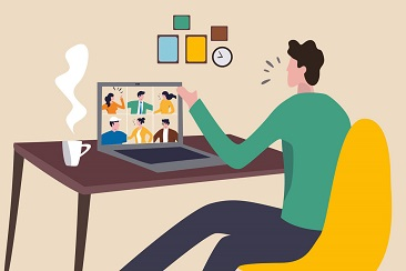Onlinemeeting-Onlineberatung-Versicherungsberatung